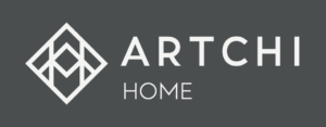 Logo_ok_ARTCHI-04